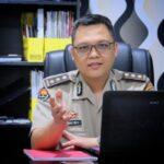 Polda Gorontalo Benarkan Adanya Penangkapan 7 Teroris di Pohuwato