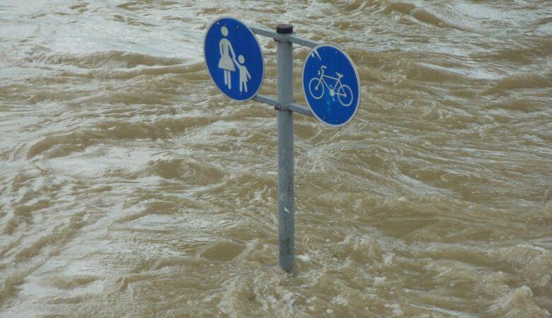 Waspada Banjir Gorontalo