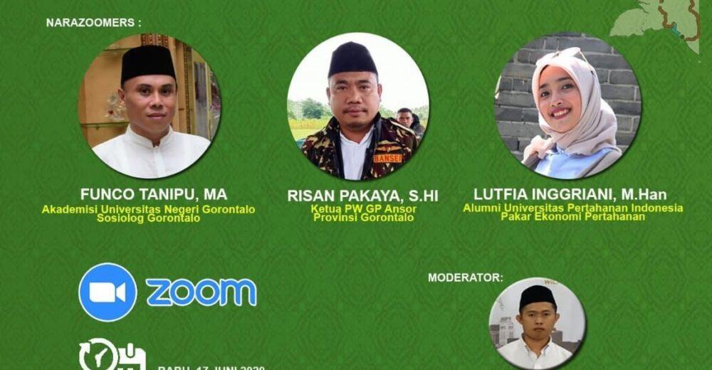 Papua Humanis