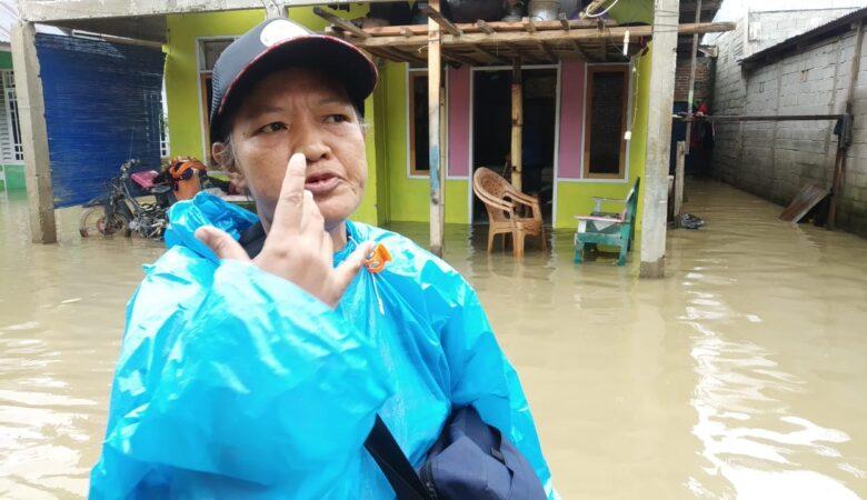 Banjir Bugis