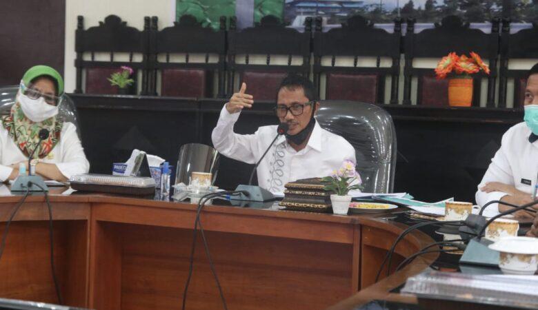 Gorontalo Idul Adha
