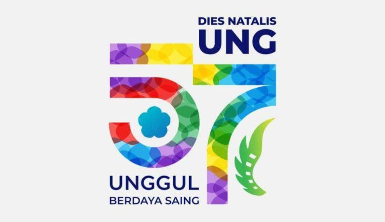 Logo Dies Natalis