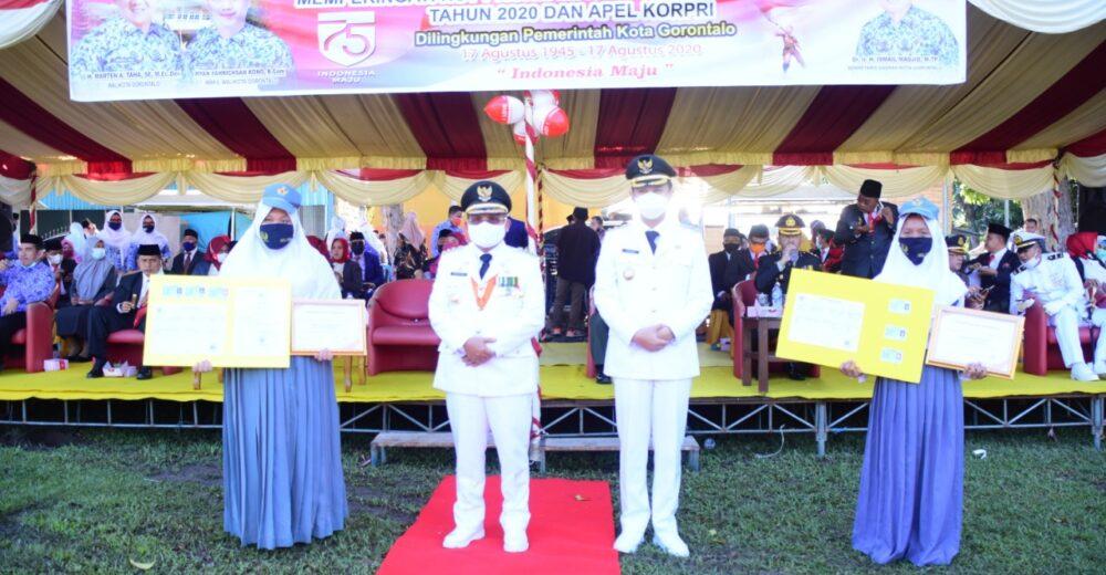 Program Kota Gorontalo