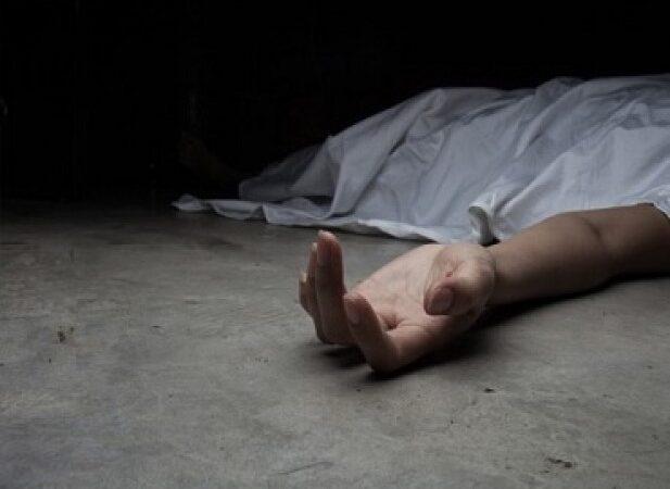 Staf KPU Dibunuh