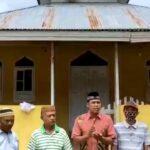 Video Klarifikasi Terkait Isu Pembongkaran Masjid di Pohuwato