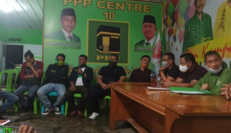 Bawaslu Gorontalo DKPP