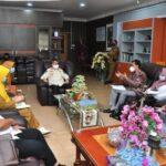 Komnas HAM Terima Aduan Dugaan Malpraktek di Gorontalo Utara