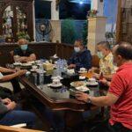 16 ASN di Gorontalo Terkonfirmasi Positif Covid-19