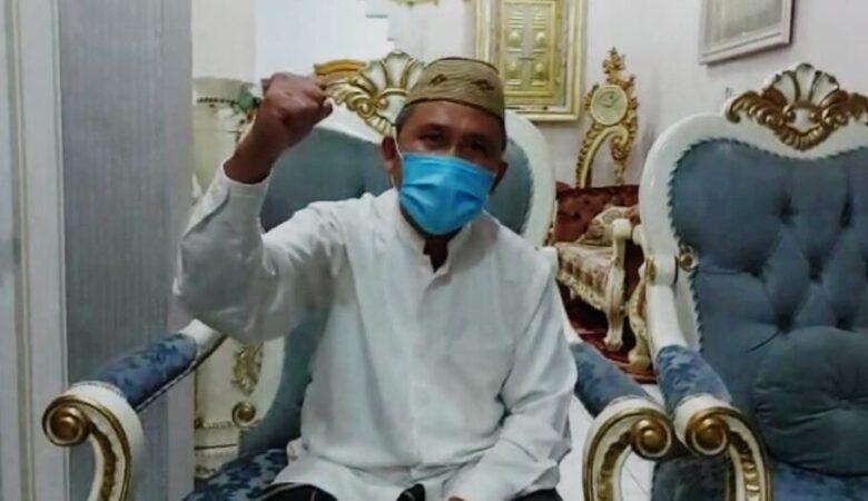 Anas Yusuf
