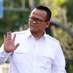 News Flash: KPK Tangkap Menteri KKP Edhy Prabowo