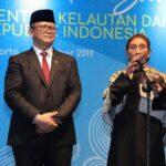 Edhy Prabowo Ditangkap KPK, Susi Pudjiastuti Trending di Twitter