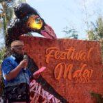Gorontalo Jadi Lokasi Penetapan Hari Maleo Sedunia
