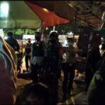 Lima Warung Kopi di Kota Gorontalo Ditutup Paksa