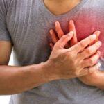 Pertolongan Pertama Saat Terjadi Serangan Jantung
