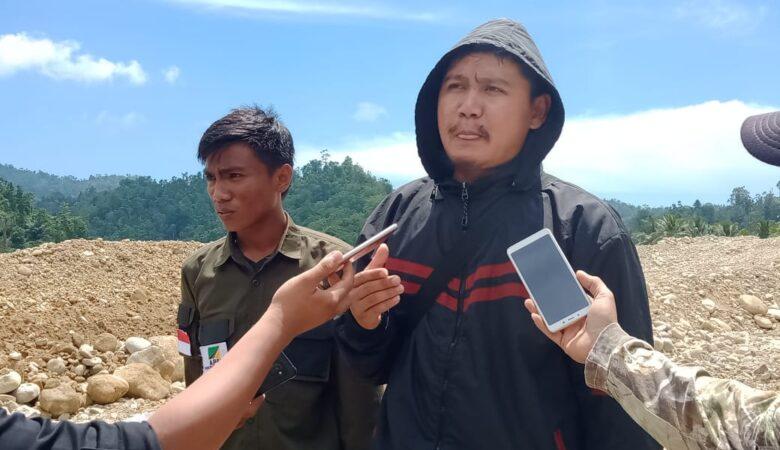 Tambang Pohuwato