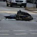 Kronologis Kecelakaan di Gorontalo yang Akibatkan 2 Warga Tewas
