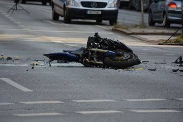 Kecelakaan Gorontalo