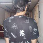 Menyimak Sepenggal Kisah Seorang Penderita HIV AIDS di Gorontalo