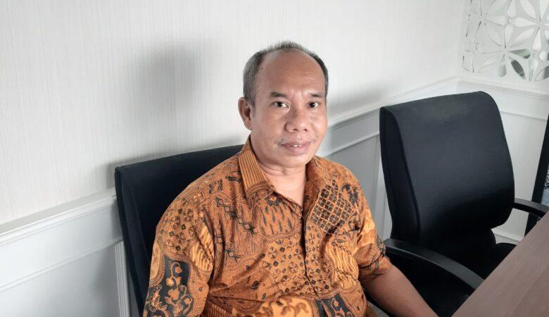Benny Wenda