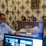 3.299 Warga Gorontalo Bakal Kehilangan Hak Pilih