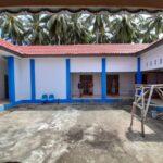 Dokter Ahli Jiwa di Provinsi Gorontalo Masih Minim
