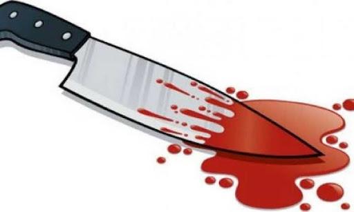 Peristiwa Berdarah