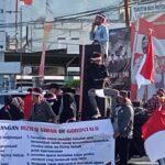Kedatangan Rizieq Shihab ke Gorontalo Dinilai Dapat Mengancam Persatuan