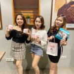 Ditinggal Pacar Karena Warna Kulit, Tiga Saudara Bangun Bisnis Kecantikan Raup Omset Miliaran