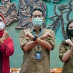 Komisi X DPR RI Dukung Sandi Prioritaskan Desa Wisata
