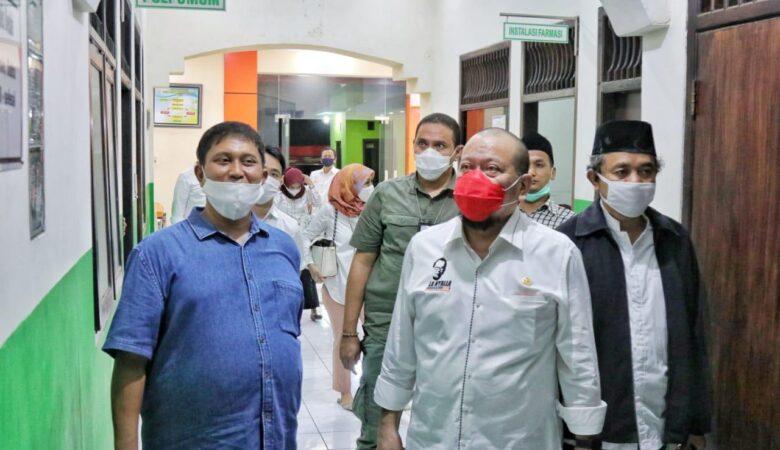 Kesehatan Indonesia