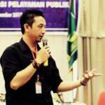 Kesalahan Penjemputan Pasien Covid-19 di Pohuwato Disebut Insiden Memalukan