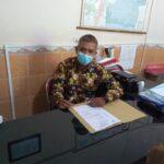 45 Ribu Penerima PKH di Kabupaten Blitar Dapat Bantuan di Awal Tahun 2021