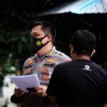 Polda Gorontalo Ungkap Kronologis Kasus Pelecehan Wanita dalam Mobil