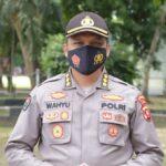 Polda Gorontalo: Oknum Polisi Hanya Perekam, Bukan Pelaku Asusila
