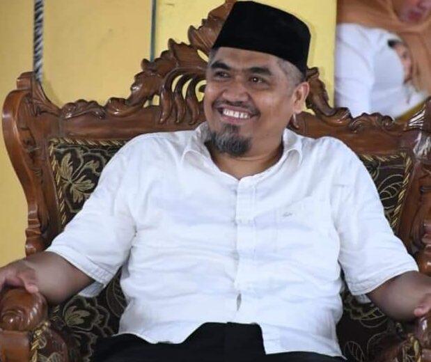 Peternakan Gorontalo Utara