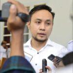Jubir: Gubernur Gorontalo diusulkan Bangun RS Khusus Orang Stres Akibat Pilkada