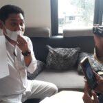 Pengacara Rusli Habibie Angkat Bicara Soal Pinjaman AD